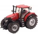 Tracteur Case IH Optum modèle réduit Échelle 1/32