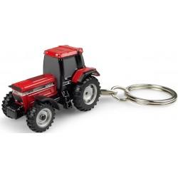 Porte clés Case IH 1455 XL