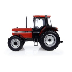 Miniature tracteur CASE IH 1455 XL