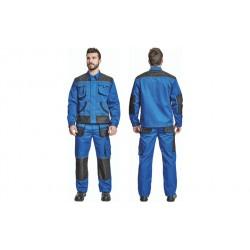 Pantalon de travail agriculteur