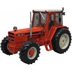 Tracteur Renault 981-4 miniature
