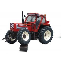 FIAT 115-90 DT Miniature