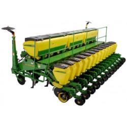 Semoirs John Deere Farming Simulator 19