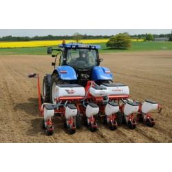 Semoir KUHN Planter 3R FS19