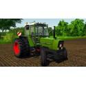 Tracteurs FS19